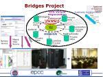 bridges project