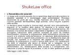 shukelaw office11