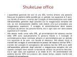 shukelaw office14