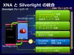 xna silverlight1