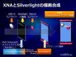 xna silverlight2
