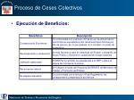 proceso de ceses colectivos3