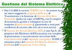 gestione del sistema elettrico2