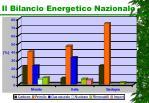 il bilancio energetico nazionale2