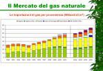 il mercato del gas naturale1