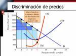 discriminaci n de precios4