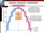 ingreso marginal y elasticidad3