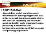 pengertian1