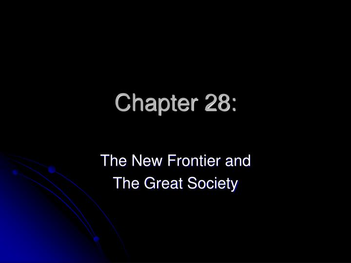 chapter 28 n.