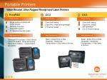 portable printers2