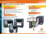 stationary printers2