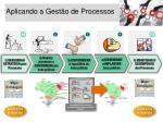 aplicando a gest o de processos