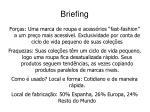 briefing1