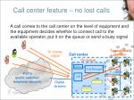 call center feature no lost calls1