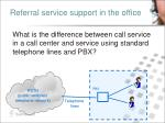 referral service support in the office2