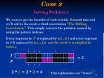 case 28