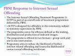 pbni response to internet sexual offending