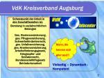 vdk kreisverband augsburg1