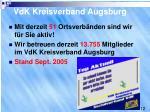 vdk kreisverband augsburg3