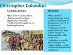 christopher columbus1