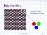 boja monitora2