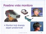 posebne vrste monitora4