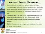 approach to asset management2