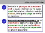 desarrollo ecologia 6