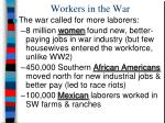 workers in the war1