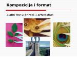 kompozicija i format1