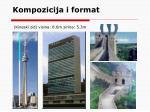 kompozicija i format2