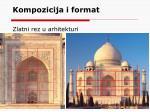 kompozicija i format3
