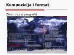 kompozicija i format4