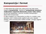 kompozicija i format6