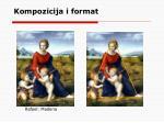kompozicija i format7