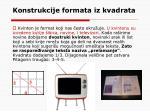 konstrukcije formata iz kvadrata3