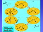 p klady k atalytick ch proces1