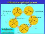 p klady k atalytick ch proces3