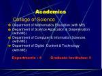 academics2
