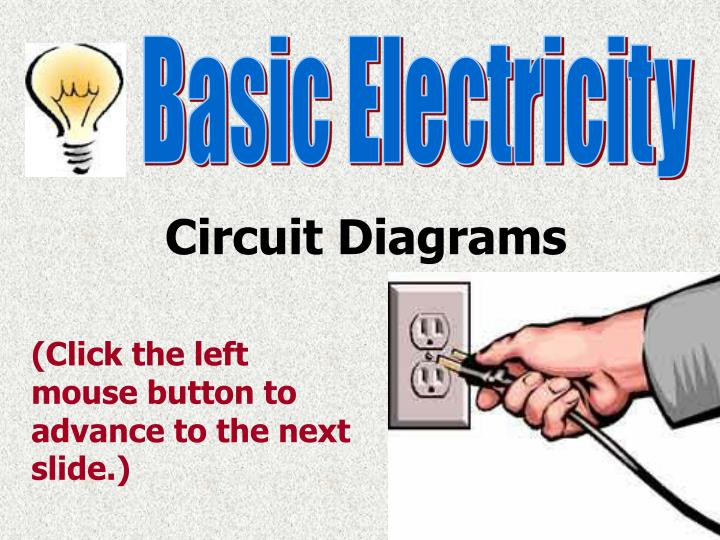 circuit diagrams n.