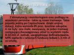 super tramwaje
