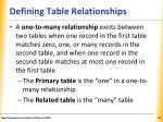 defining table relationships2