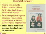 diversitat cultural 4