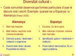 diversitat cultural 5