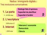 nadius i immigrants digitals 2
