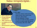 nadius i immigrants digitals 3