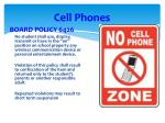cell phones1