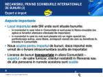 mecanismul privind schimburile internationale de bunuri 2 export si import