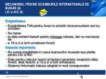 mecanismul privind schimburile internationale de bunuri 6 lic si aic 4
