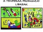 5 tenperaz produkzio libreak1